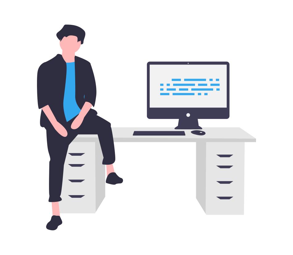 creación de cursos wordpress