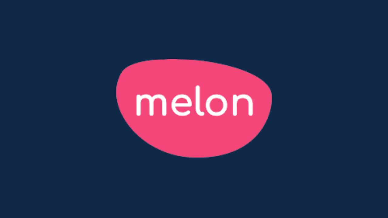 Cupon descuento melon